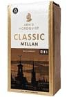 Kahvi CLASSIC keskipaahto 500 g