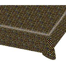 Emoji Pöytäliina 120x180 cm