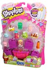Shopkins set, 12-pack, Season 2