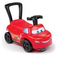 Sparkbil, Disney Cars, Smoby