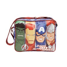 Skulderveske, Avengers