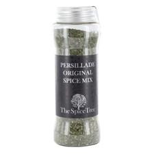 The Spice Tree Persillade Krydda 75 g
