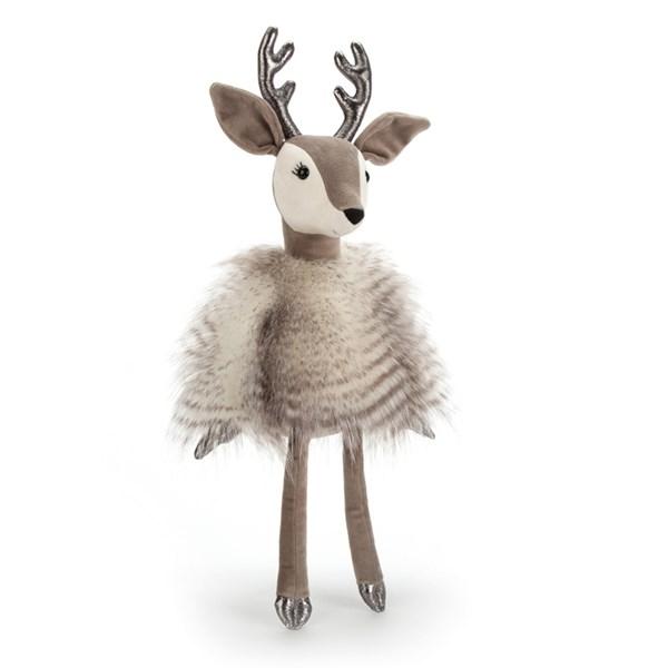 Robyn Reindeer Large 60 cm  Jellycat - gosedjur
