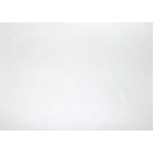 Pergamentpapir, A4 210x297 mm,  100 g, perlemor, lerretstrykk, 5ark