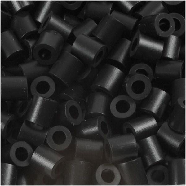 Rörpärlor 5x5 mm 1100 st