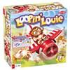 Loopin' Louie (SE/FI/NO/DK/EN)