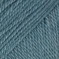 Drops Babyalpaca Silk Garn Silkesmix 50g Gråblå (6235)