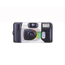 Engangskamera FujiFilm Quick Snap Flash 27 Bilder