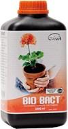 Giva Biobact 1l KRAV