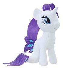 Rarity havsponny 12 cm, My Little Pony