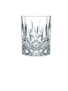 Whiskyglass, Noblesse, 4-pack, Nachtmann