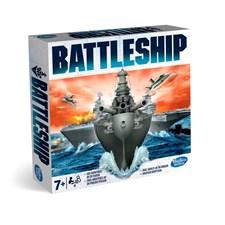 Battleship Classic, Hasbro