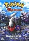 Pokémon: Darkrai slår till