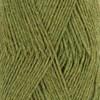Drops Nord Mix Garn Alpackamix 50g Lemongrass 10