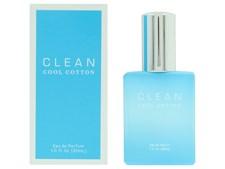 Clean Cool Cotton Edp Spray, 30ml