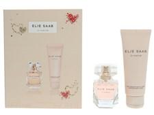 Elie Saab Le Parfum Giftset x2