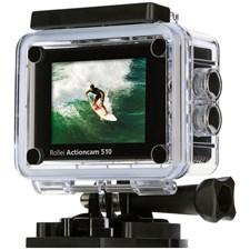 Actioncam 510
