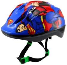 Hjelm Superman