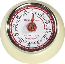 Dulton Timer 7.5cm Benvit