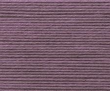 Rico Baby Cotton Soft DK Garn Bomullsmix 50g Purple 055