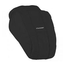 Fotsack Compact, Black, Crescent