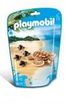 Sjøskilpadde med unger, Playmobil (9071)