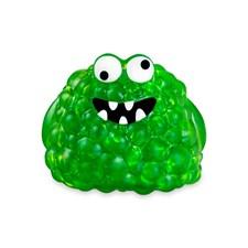 Bubbleezz Small, Olive Ogre