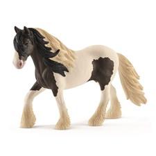 Häst, Tinkerhingst, Schleich