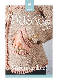Katalog Maskerader 24