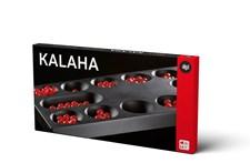 Kalaha, Alga(SE/FI/NO/DK/EN)