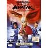 Avatar: Den siste luftbändaren - Bok 1: Vatten (3-disc)