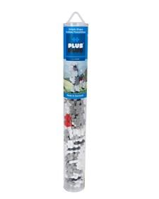 Plus-Plus Lama  100 delar