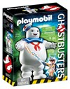 Marshmallow Man, Playmobil Ghostbusters (9221)