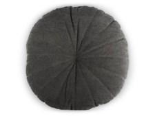 Tyyny pyöreä Velvet