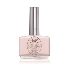 Ciaté Gelology - The Naked Truth