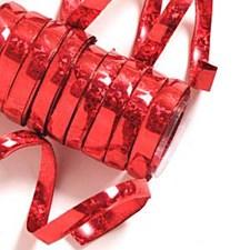 Serpentin Rød