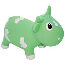 Bella the Cow, Mint, KidZZfarm