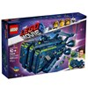 Rexcelsior! LEGO Movie 2 (70839)