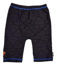 UV-shorts Superman, Swimpy (110-116 cl)