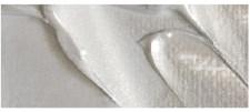 Phoenix Akrylfärg Heavy Body 200ml Silver 121