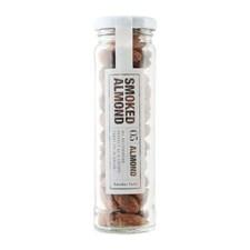 Nicolas Vahé Nötmix Smoked Almonds 75 g