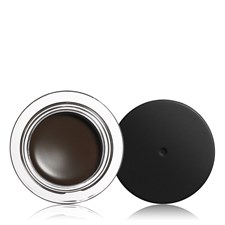 Elf Lock on Liner and Brow Cream Espresso
