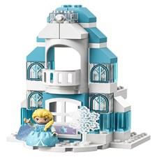 Frost – Isslott, LEGO DUPLO Princess (10899)