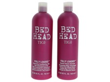 Tigi Bh Fully Loaded Tween Set