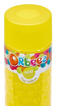Orbeez Refill, Gul, Ultimate Soothing Spa