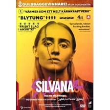 Silvana - Väck mig när ni vaknat