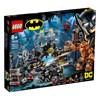 Clayface™ invaderar Batgrottan, LEGO Super Heroes (76122)
