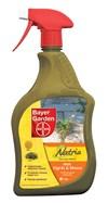 Natria mot ogräs/mossa 1 liter