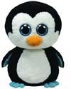 TY Waddles, Pingvin, 41 cm