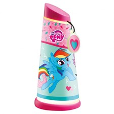 Go Glow Tilt Torch, Lommelykt/Nattlampe, My Little Pony